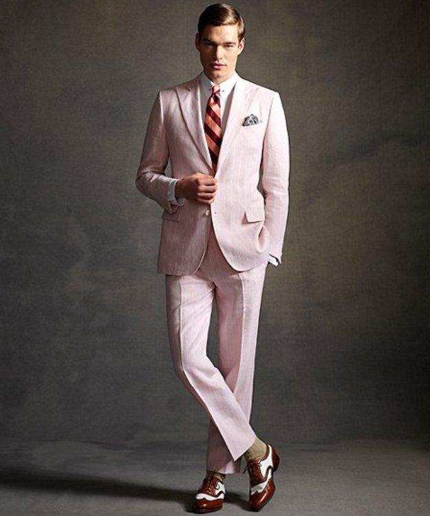 gatsby-pink