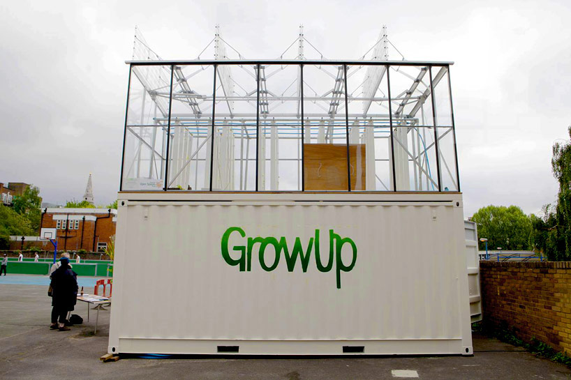 growupbox-aqua-ponic-farm-london-designboom00