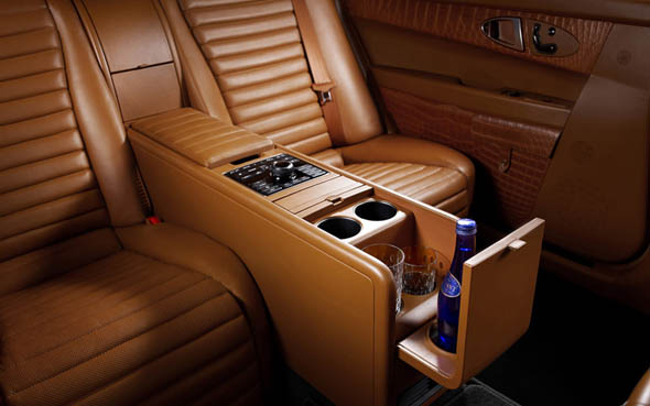 hermes-leather-car-interior