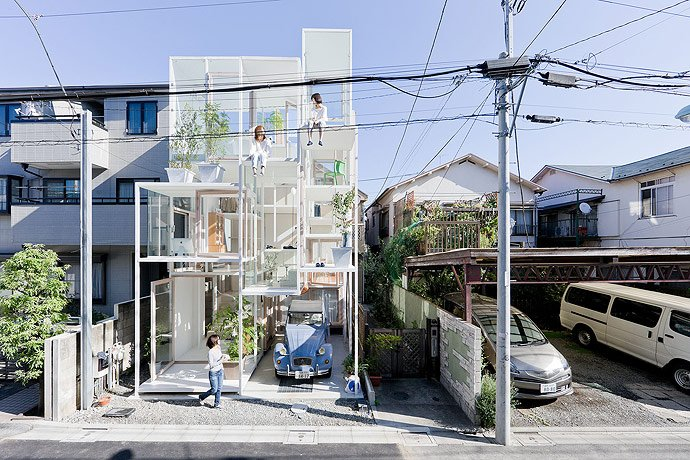 house-na-by-sou-fujimoto-architects-tokyo-japan-01