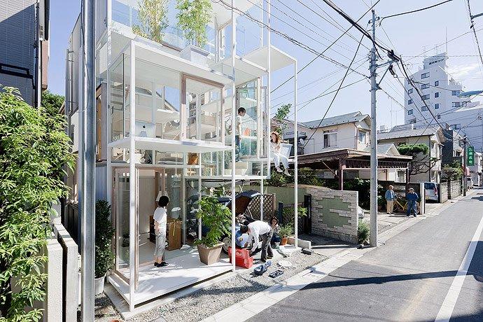 house-na-by-sou-fujimoto-architects.-tokyo-japan-02