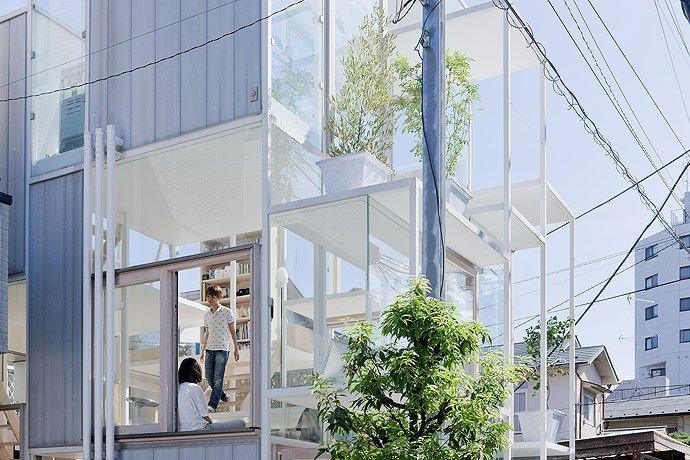house-na-by-sou-fujimoto-architects.-tokyo-japan-03