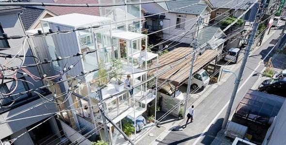 house-na-by-sou-fujimoto-architects.-tokyo-japan-05-590x300