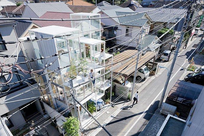 house-na-by-sou-fujimoto-architects.-tokyo-japan-05