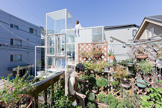 house-na-by-sou-fujimoto-architects.-tokyo-japan-06
