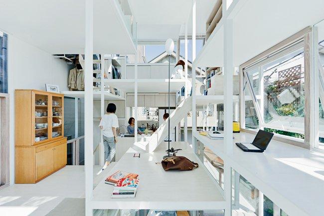 house-na-by-sou-fujimoto-architects.-tokyo-japan-07