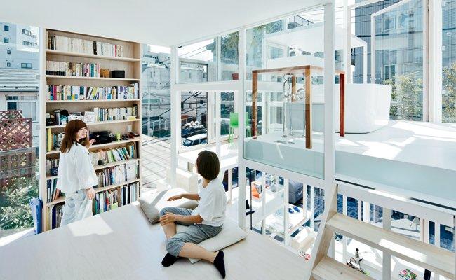 house-na-by-sou-fujimoto-architects.-tokyo-japan-08