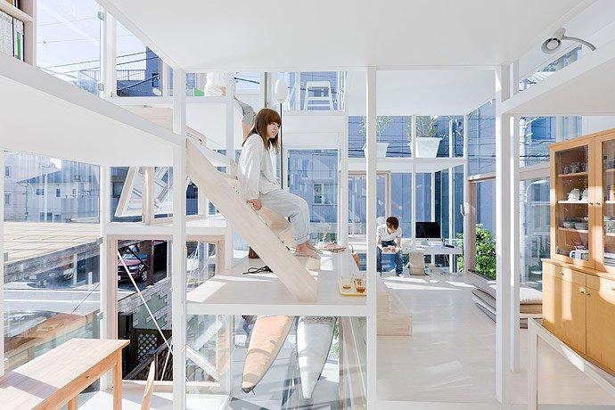house-na-by-sou-fujimoto-architects.-tokyo-japan-09