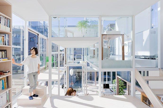 house-na-by-sou-fujimoto-architects.-tokyo-japan-10