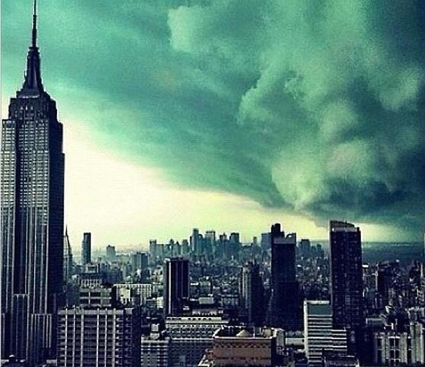 hurricane-sandy-nyc_4