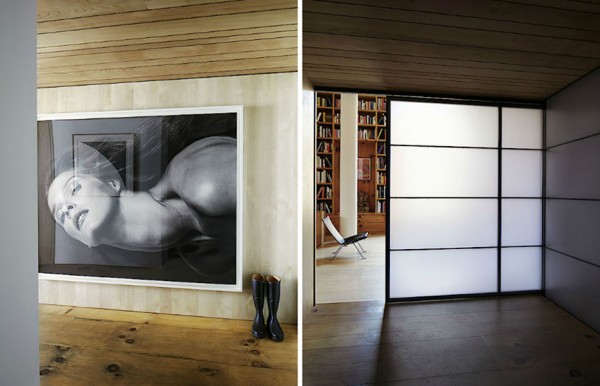inez-and-vinoodh-new-york-loft-5-600x386
