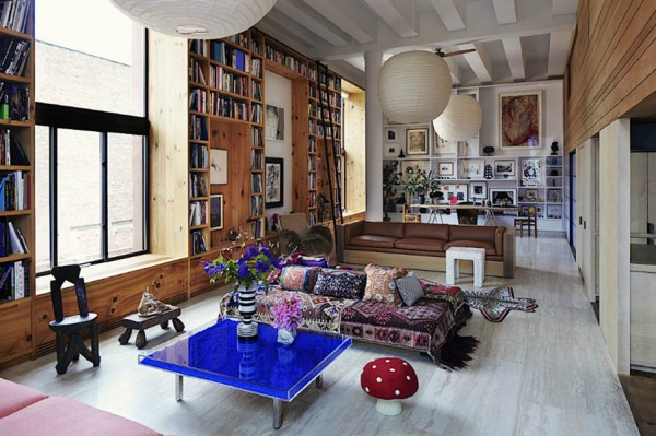 inez-and-vinoodh-new-york-loft-600x399