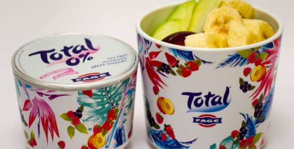 maaerten-ter-horst-total-greek-yoghurt-pots