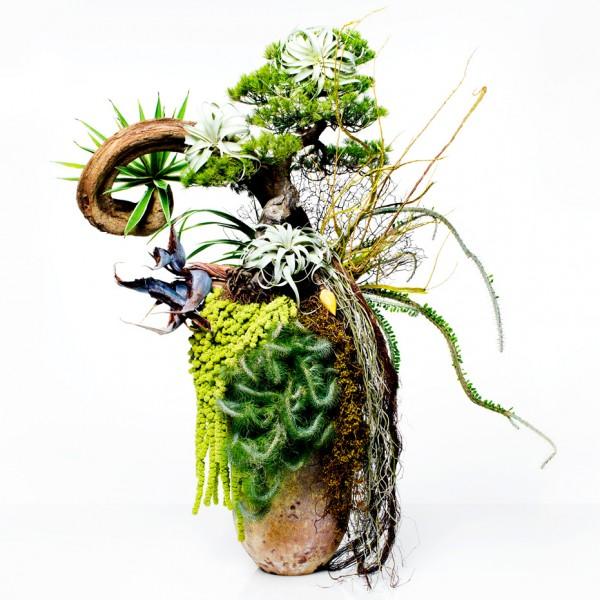 makato-azuma-botanical-sculptures-2-600x600