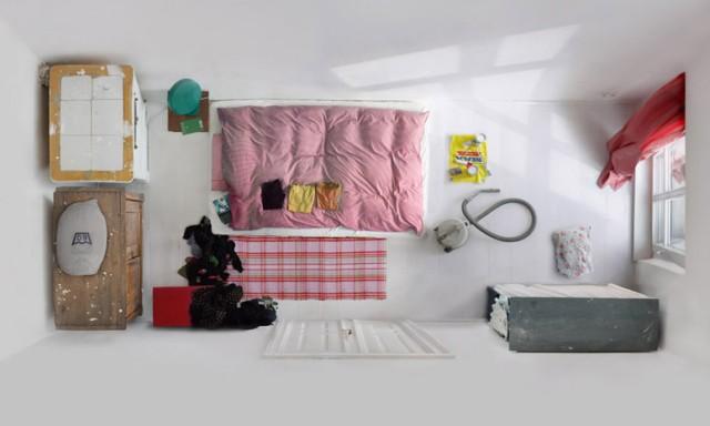 menno-aden_room-portraits-02-640x384