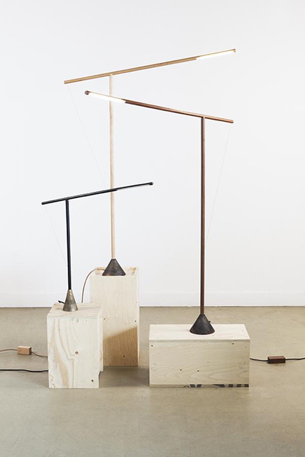mieke-meijer-design-09