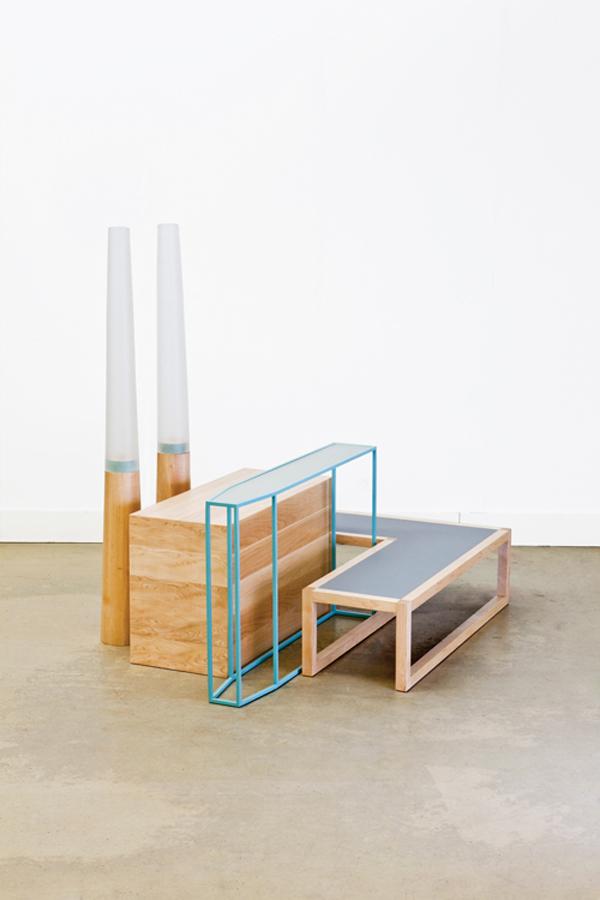 mieke-meijer-design-13