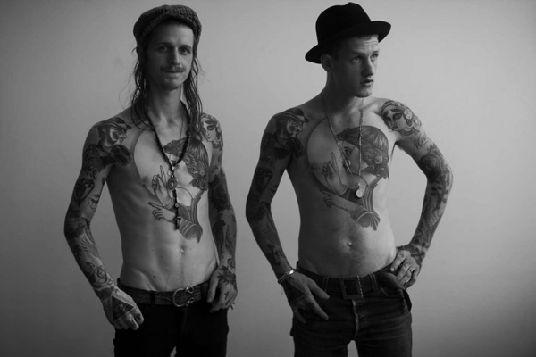 news_dough_mr_kilby_identical_tattoo_brothers_09