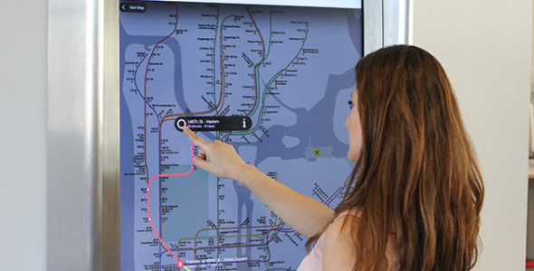 nyc-subway-stations-to-replace-maps-with-touchscreen
