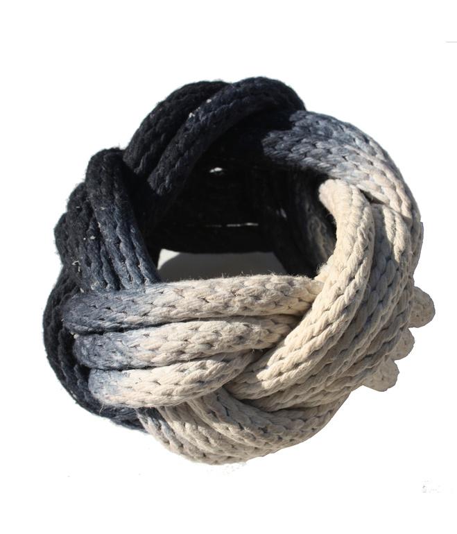 reform-school-rope-bracelet-Tanya-Aguiniga-square