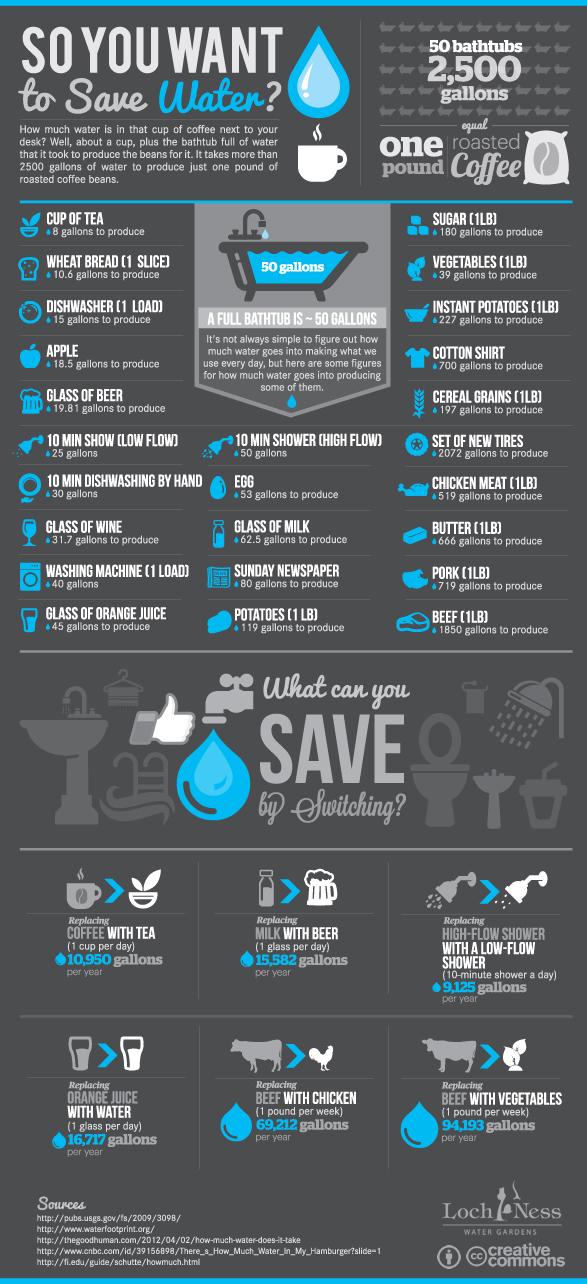 savewater-1
