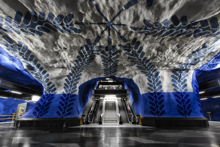 swedenmetro01