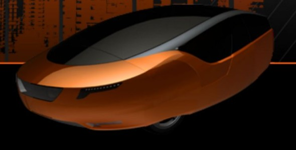 test-drive-of-the-first-3d-printed-car