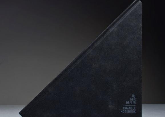 triangularnotebook-tanmavitan-gselect-gessato-gblog-01-580x580