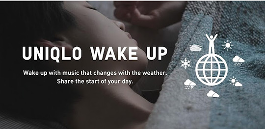 uniqlo-wake-up-app-4