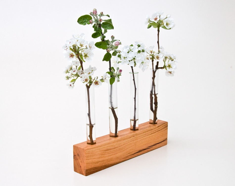 wood-vase-decorative-bud-vase-wedding