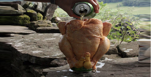 beerchicken.jpg