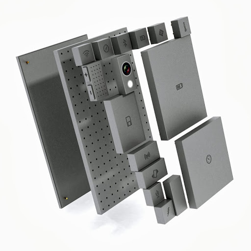 phonebloks_open.jpg