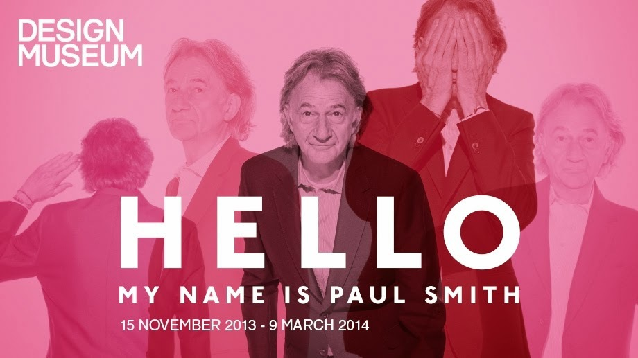 paul smith exbo.jpeg