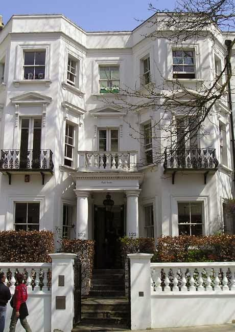 westbourne-house-london.jpg