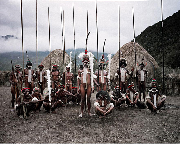 indonesia-papua-new-guinea-tribe-rojaksite.jpg