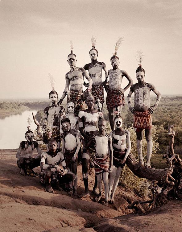 Ethiopia-Vanishing-Tribe-Photography.jpg