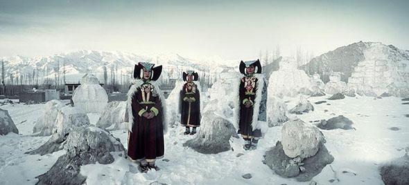 Ladakhi-India-vanishing-tribes-rojaksite.jpg