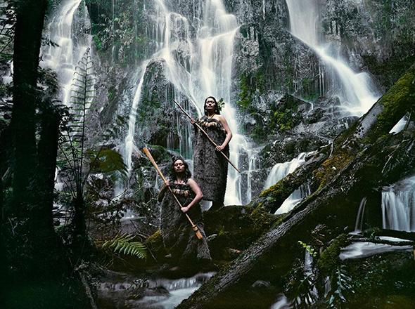 maori-vanishing-tribes.jpg