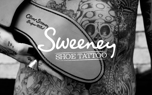 OliverSweeney6.jpg