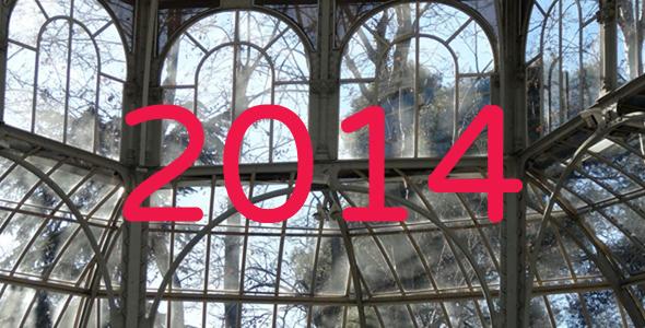 tumbny2014.jpg