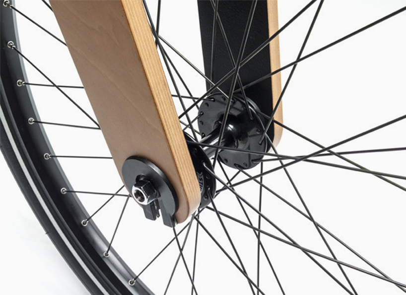sandwichbikes-flat-pack-wooden-bicycles-designboom06.jpg