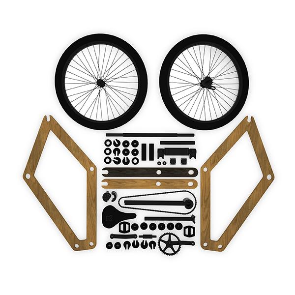 sandwichbikes_6.jpg