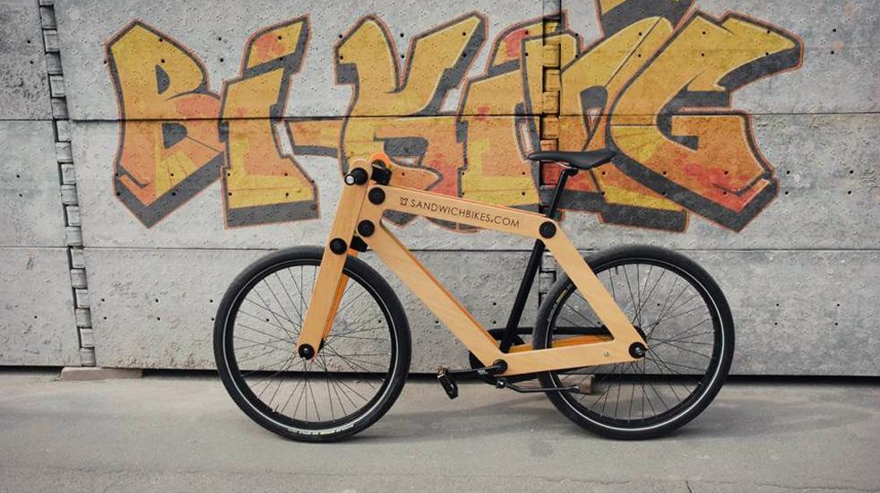 Sandwichbike-5.jpg