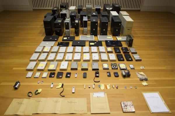 ai-weiwei-evidence-show-berlin-8-600x399.jpg