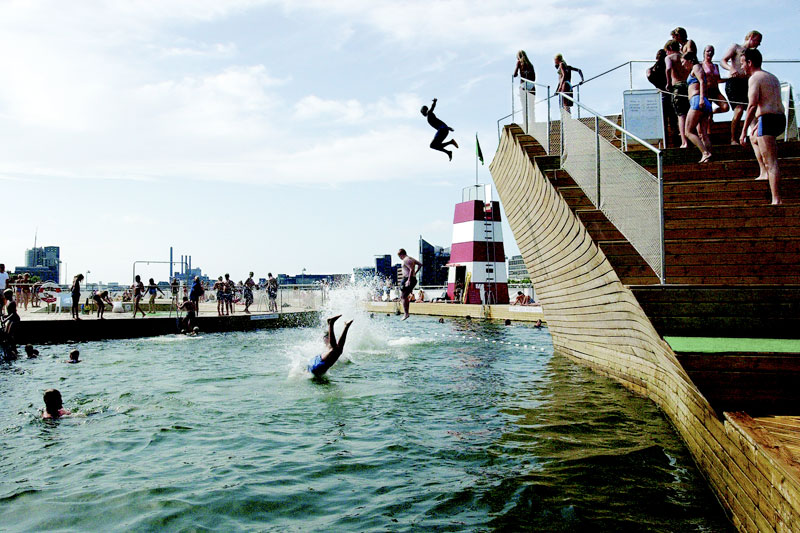 urban-plunge-copenhagen-harbour-bath.e262f880452b6988acf6afa1607d3ebd.jpg