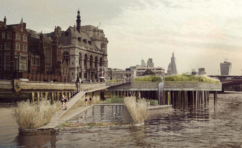urban-plunge-thames-baths.faed0600452b69bcacf9afa1607d3ebd.jpg