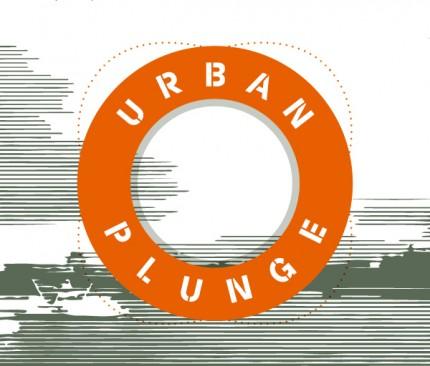 Urban-Plunge-logo-430x366.jpg