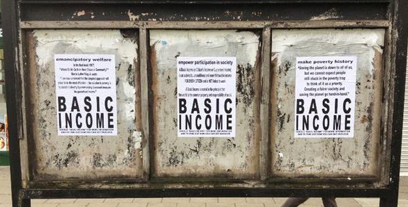 income.jpg