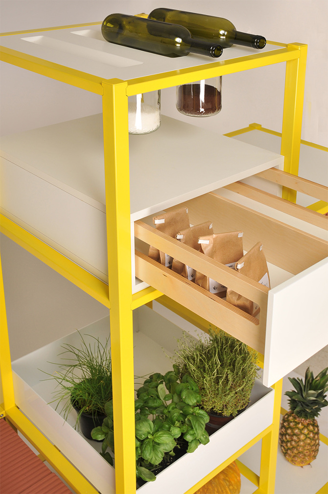 food-storage-9.jpg