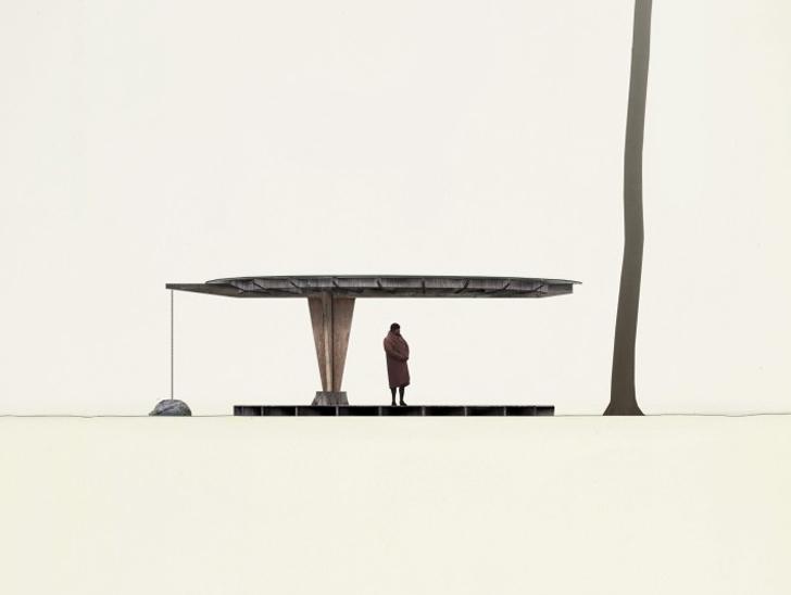 Jagnefalt-Milton-leaf-pavilion3.jpg